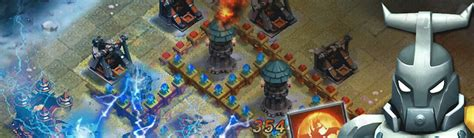 Clash Of Lords 2 Tips Cheats And Strategies Gamezebo   clash of lords 2 cheats and tips modojo