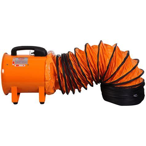 portable blower ventilator fans portable ventilators industrial ventilation blower fan