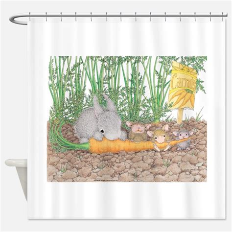bunny shower curtain rabbits shower curtains rabbits fabric shower curtain liner
