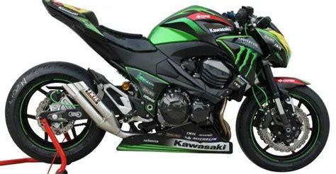 Aufkleber Für Kawasaki Z 750 by Suche Bestimmte Sticker F 252 R Z800 Z800 13 16 Z1000