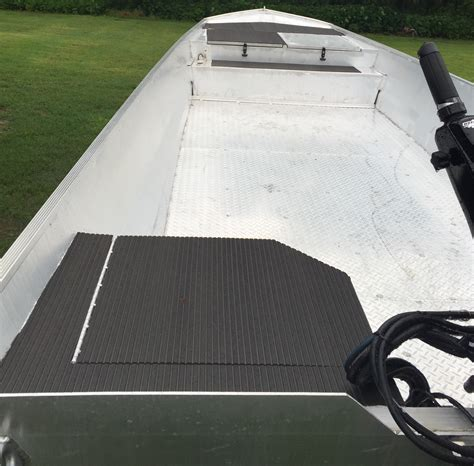 aluminum boat porpoising the hull truth boating and fishing forum view single