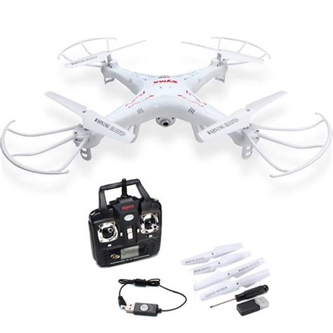 Drone Syma X5c 1 Quadcopter Syma X5c X5c 1 Explorers Quadcopter New Version Mode 2 With