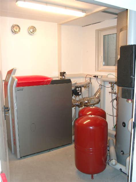 caldaia per appartamento riscaldamento a legna pellet o cippato per la tua casa o