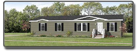 exterior color schemes for manufactured homes home painting