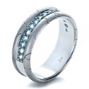 seattle wedding band custom jewelry engagement rings bellevue seattle joseph jewelry
