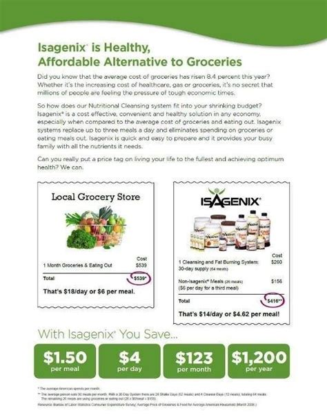 isagenix phone number 1000 images about nutritional cleansing on get lean meal replacements and why not