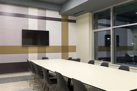 make an apt choice for office window tinting