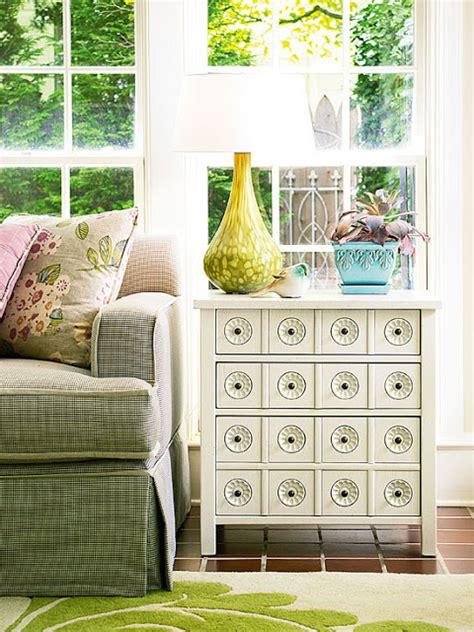 2013 living room furniture collection bhg furniture
