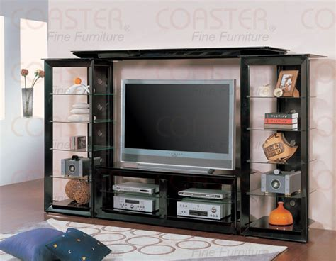 modern style entertainment center furniture in at gogofurniture