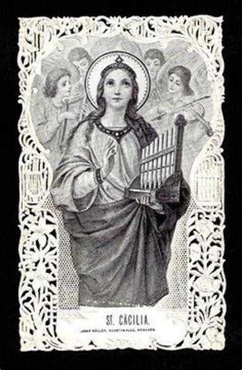 St Muctard st cecilia arte y m 250 sica en santa cecilia