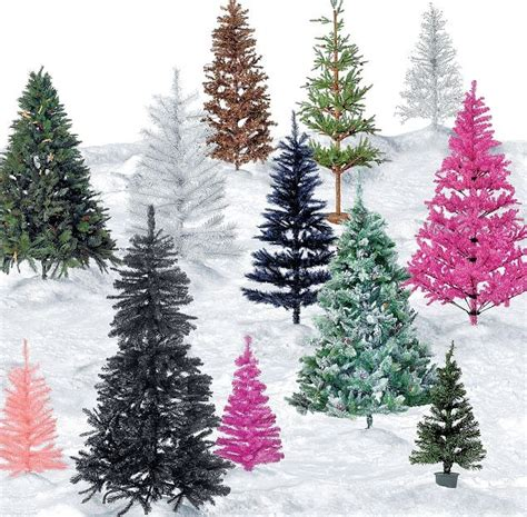 discount artificial christmas trees mobawallpaper