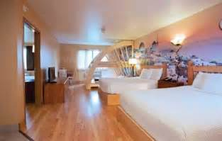 mt olympus rooms book mt olympus water theme park resort wisconsin dells wisconsin hotels