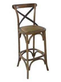 French Home Decor Wholesale french bistro bar and counter stools shop nectar high