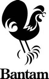 Penguinrandomhouse Biz Media Publicity Logos For All Divisions Penguinrandomhouse Biz Media Publicity Logos For All Divisions