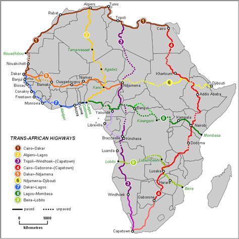 future road map africa shakara page 3