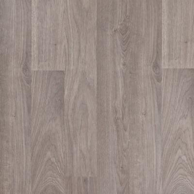 floor and decor com 16 best flooring images on flooring ideas