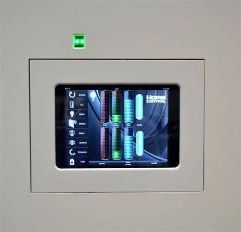 bathroom design app for ipad 28 images pin by black ipad flush wall mount