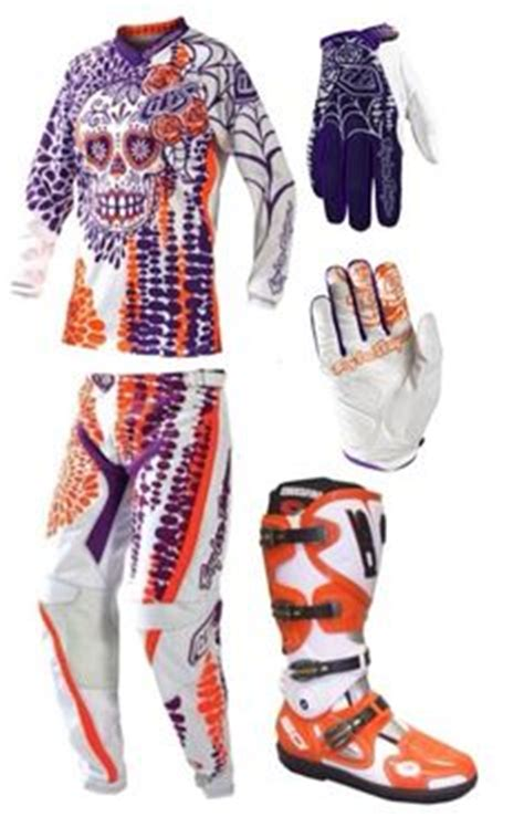cool motocross gear 1000 images about motorbike gear on pinterest motocross