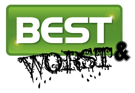 best worst affiliate marketing tactics trends affiliate marketer