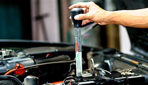 Accu Mobil Ertiga air accu sering berkurang suzuki ertiga batam
