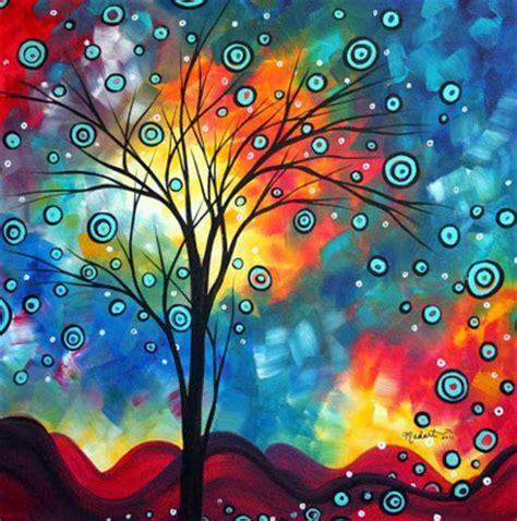 imagenes abstractas con autor el arte