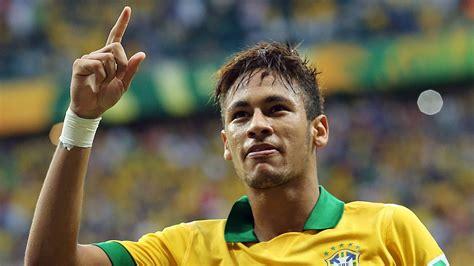 imagenes de neymar 2013 neymar jr fifa confederations cup 2013 brazil mega zoune