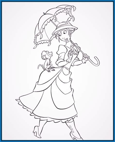 imagenes faciles para dibujar y pintar buenos dibujos para dibujar archivos dibujos para dibujar