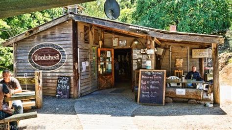 The Tool Shed Noojee toolshed bar grill noojee restaurant reviews phone number photos tripadvisor