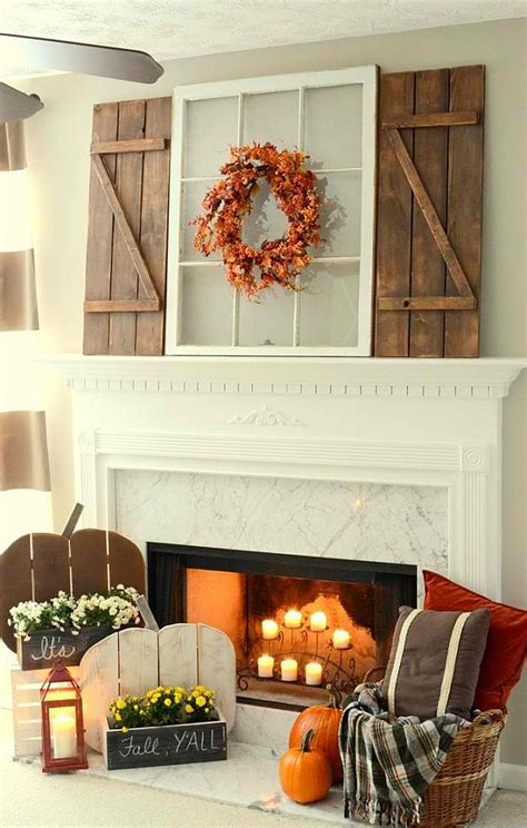 17 timeless rustic decor diy ideas you will fall for this