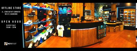 Sepatu Basket Nike Kyrie 3 Grey Lebron Adidas sepatu basket original sneakers nike adidas ncrsport