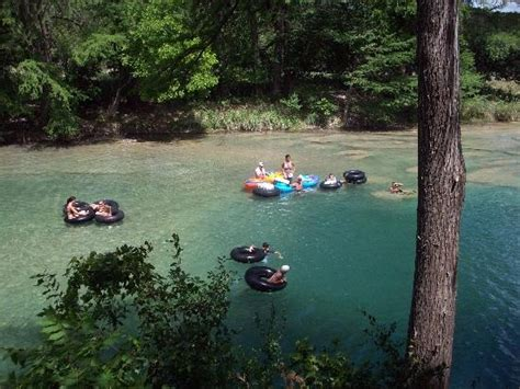 frio river in concan tx i can t wait for june the river