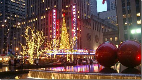 imagenes de navidad usa as 237 se celebra la navidad en estados unidos leanoticias com