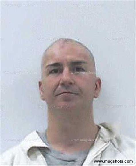 Forsyth County Ga Arrest Records Nicholas Albano Mugshot Nicholas Albano Arrest Forsyth