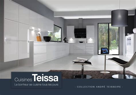 cuisine teissa catalogue catalogue teissa 2012 by teissa issuu