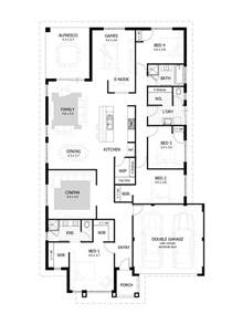 home design with layout hamilton floor plan copyright 169 2017 celebration homes