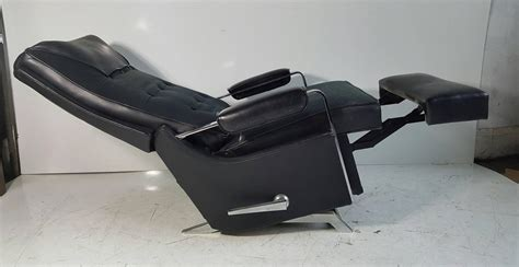 lazy boy classic recliner classic modernist lazy boy quot recliner stunning black and