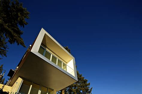 annual tour of modern homes returns to vancouver september 17 third annual vancouver modern home tour and premier white