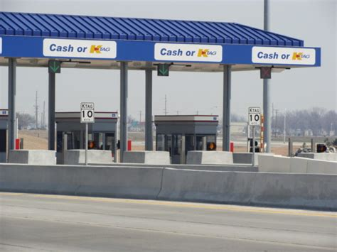 toll booth design tolls booths porta king