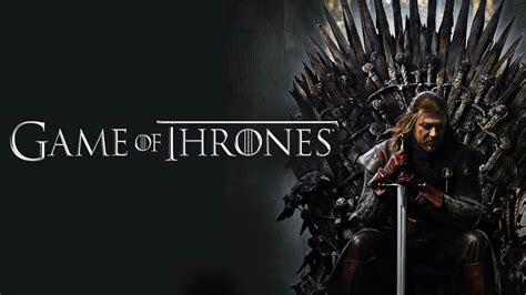 game of thrones season 6 wikipedia the free encyclopedia season 1 game of thrones wiki fandom powered by wikia