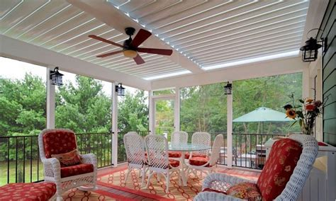 diy louvered patio cover louvered pergola project galery