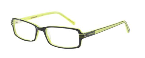 converse tempo eyeglasses converse all authorized