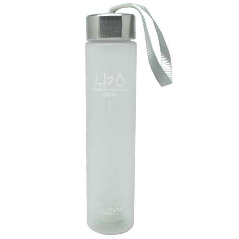 Botol Minum Plastik Tabung Transparan Clear 280 Ml Sm 8253 botol minum plastik tabung transparan frosted 280 ml sm 8254 white jakartanotebook