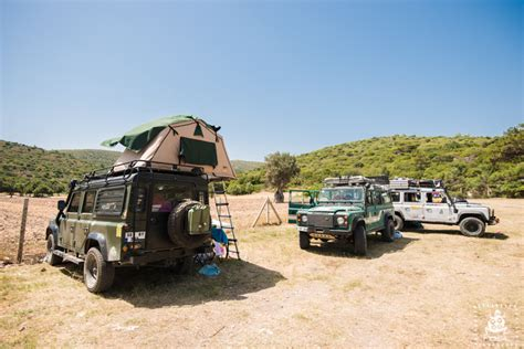 land rover iran land rover adventure team turkey iran tour landyzone