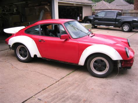porsche 911 v8 porsche 911 v8 rsr build threads com