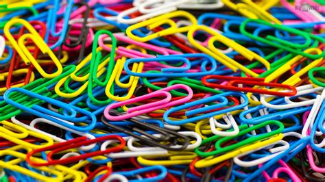 colorful objects wallpaper 10 colorful hd desktop backgrounds bighdwalls
