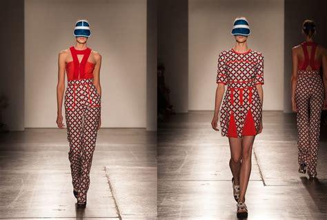Kacamata Fashion Trendy Sporty image gallery sports trend 2016