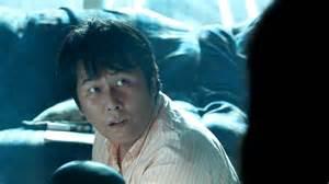 film korea vulgar dirty blood korean movie 2012 나쁜 피 hancinema