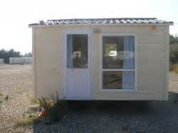 mini mobile homes argeles mobile home sales mobile homes for sale