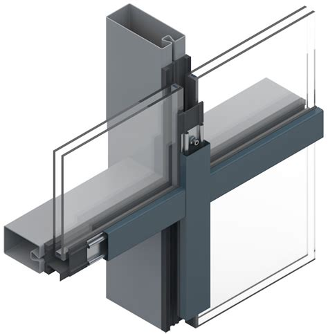 curtain wall roof curtain wall and roof glazing systems steel stabalux