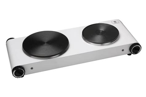 compare prices on 2 burner electric shopping buy